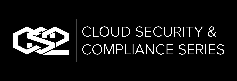 CS2 Full Logo White